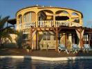 4 bedroom Detached home in Costa Blanca...