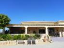 5 bed Villa for sale in Costa Blanca, Elche...