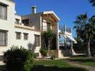 4 bed Villa in Costa Blanca, Elche...