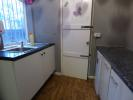 Commercial: Kitchen