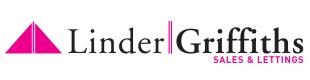 Linder Griffiths, Golbornebranch details