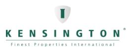 Kensington International, Andratxbranch details