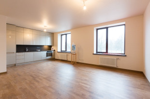 new Apartment for sale in Riga (City District)...