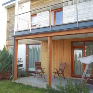 Riga Region new property for sale