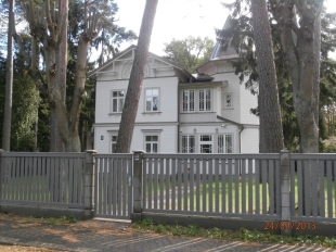 3 bedroom house for sale in Jurmala (City District)...