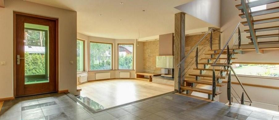 4 bed Detached home for sale in Riga Region, Baltezers