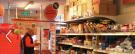 Shop for sale in Moskovskaya Oblast`...