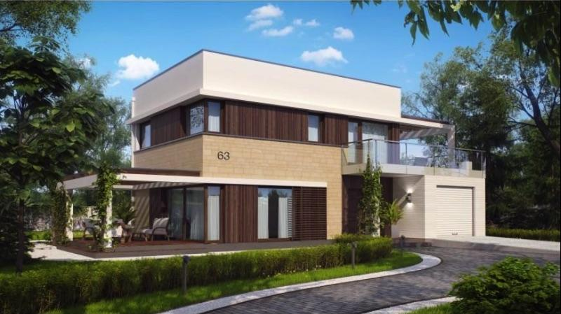 4 bedroom house for sale in Jurmala (City District)...