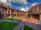 4 bedroom new development for sale in Moskovskaya Oblast`...