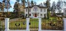 Villa for sale in Riga Region, Garkalne