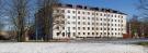 Real Estate in Riga