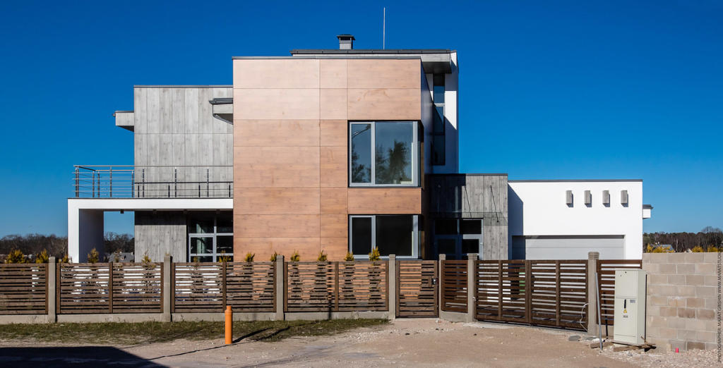 new development for sale in Jurmala (City District)...