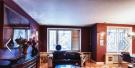 Moscow Region Apartment for sale