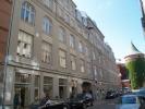 property for sale in Riga, Riga (City District)