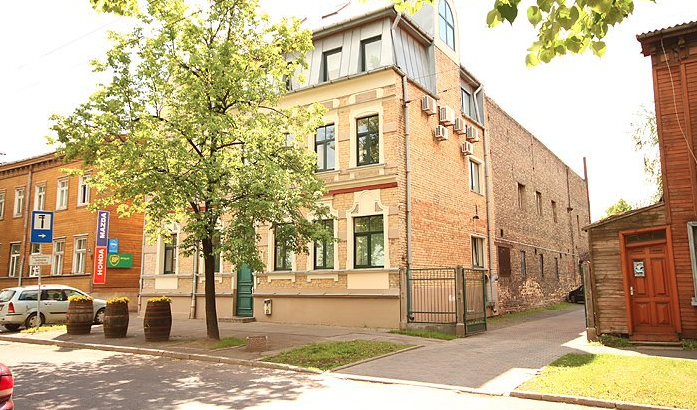 property for sale in Riga, Riga (City District)