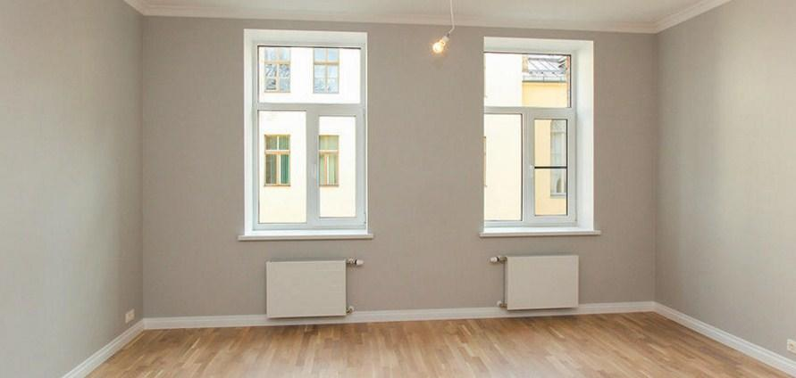 4 bed Apartment for sale in Riga...