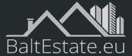 SMARTHOUSE LLC, LVbranch details