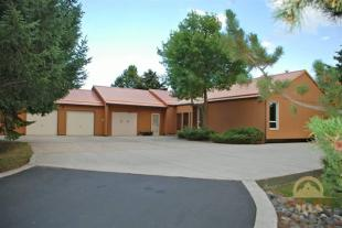 property for sale in Montana, Gallatin County...