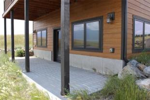 4 bedroom property for sale in Montana, Madison County...