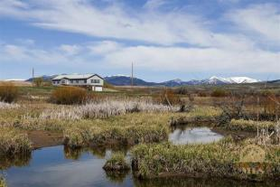 4 bedroom house for sale in Montana, Park County...