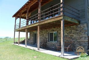 house for sale in Montana, Park County...