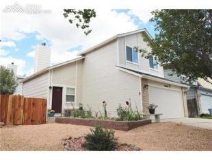 4 bedroom home for sale in USA - Colorado...
