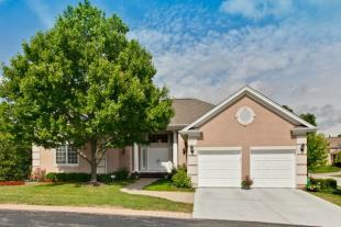3 bed home for sale in USA - Illinois...