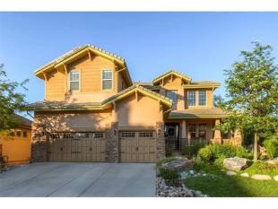 7 bedroom property in USA - Wyoming...