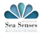 TM Real Estate Group, Sea Senses, Torrevieja logo