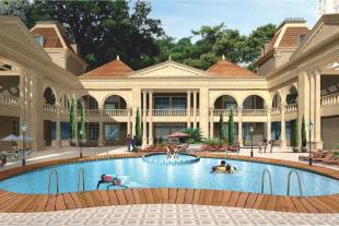 2 bed new Apartment in Goa, North Goa...