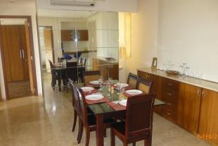 new Apartment in Goa, North Goa...