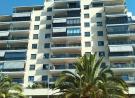 2 bed Apartment for sale in Alicante, Alicante, Spain
