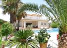 3 bed Flat in Torrevieja, Alicante...