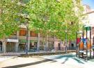Alicante Apartment for sale