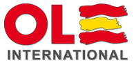 OLE INTERNATIONAL , Alicante branch details