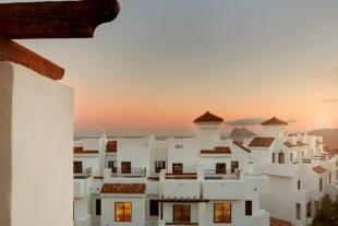new development for sale in Spain - Andalusia, Cádiz...
