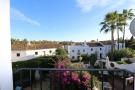 2 bed Town House in Spain - Andalusia...