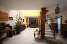 Spain - Andalusia Town House for sale