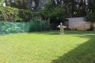 semi detached property for sale in Spain - Andalusia...