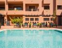 Spain - Andalusia new Apartment for sale