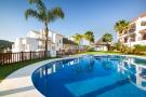 new Apartment in Spain - Andalusia, Cádiz...