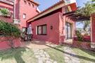 Villa for sale in Andalucia, Malaga