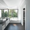 Villa type D - Bathroom