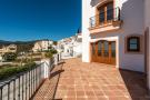 2 bed Town House for sale in Spain - Andalucia...