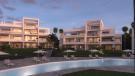 new Apartment in Andalucia, Malaga...