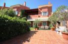 5 bedroom End of Terrace house for sale in Spain - Andalucia...