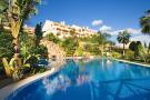 3 bedroom Penthouse in Andalucia, Malaga...