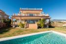 8 bed Detached Villa in Andalucia, Malaga...