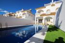 3 bedroom semi detached house for sale in Spain - Andalusia...