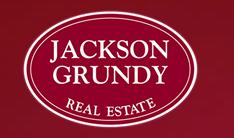 Jackson Grundy Real Estate , Nueva Andaluciabranch details